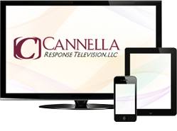 Cannella Response Television